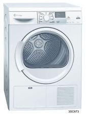 Balay secadora 3SC873 condensacion 7 kg bq