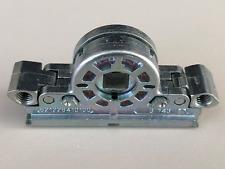 Roto Centro 100 Schneckengetriebe, Getriebe Reparaturset ***NEU****