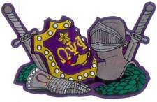 Fraternity & Sorority Collectibles