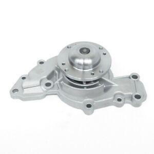 US Motor Works US5075 Engine Water Pump