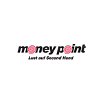 Money-Point-Kassel