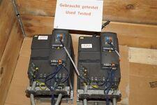 Siemens MICROMASTER 430 6se6430-2ad31-5ca0 15kw