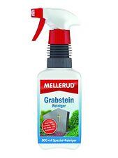 MELLERUD Grabstein Reiniger 500ml