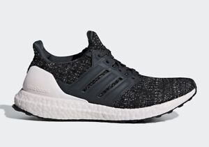 [DB3210] Womens Adidas Ultra Boost 'Orchid Tint' Size 8.5