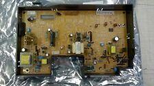RG5-3965-000CN - HP Colour L/J 8500 Series HV unit