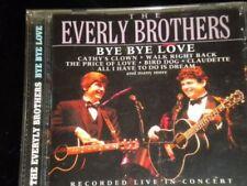 CD de musique rock Love sur album