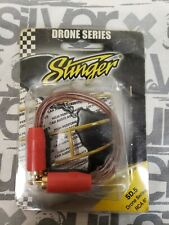 Stinger RCA 6in Cable (SD.5) Drone Series