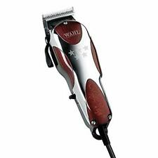 Wahl Professional 8451 5-Star Series Magic Clip (USED)  -  FREE SHIPPING