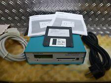 Siemens Simadyn D 6DD1672-0AD0 Paralleler Programmer