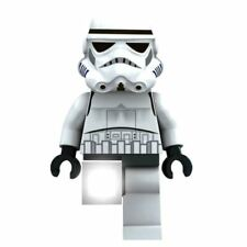 Sets complets Lego stormtrooper star wars