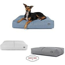 Hundekissen, Hundebett, Modell Twiddle SL2 von Padsforall NEU *gratis Versand*