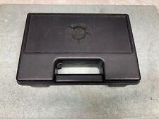 Taurus Oem gun box