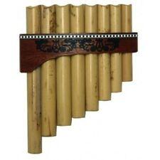 Gewa flauto di pan 700255