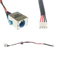 DC Jack Acer Aspire 5741 5742 5336 1.65mm 50.WJ802.010 50.PTD02.001
