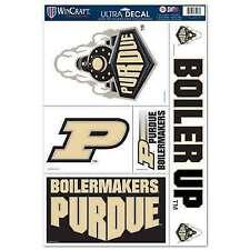 Purdue Boilermakers
