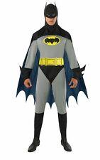 Rubie's Official Batman Classic, Adult Costume - Small/Medium