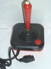 Vintage Wico Command Control Joystick  Atari Commodor vic-20  working Great