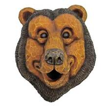 1 BIRDHOUSE - BLACK BEAR - Red Carpet Studio