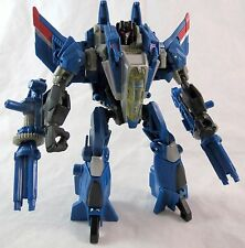 Hasbro Transformers Generations Fall of Cybertron Thundercracker Complete