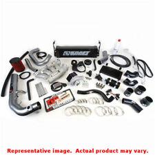 Kraftwerks Supercharger Kit - Honda Civic Si 150-05-1350B Black Fits:HONDA | |2