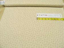 Lecien Fabrics • American Country • 31353-10 Häuser • Baumwoll Stoff • 0,5m