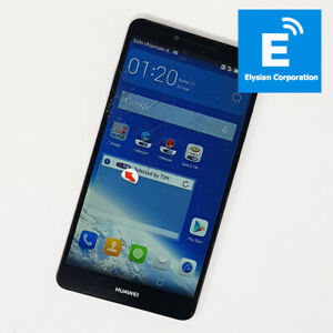 Huawei Ascend Mate 7 16GB 4G - Smartphone - Grey - Unlocked - Grade D #2447