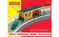 Hornby R8229, TrakMat Accessories Pack 3