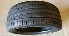 Bridgestone Potenza 5001 - 225/45R18 95W RSC - RFT Tyre