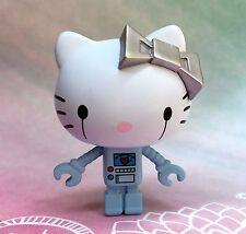 Hello Kitty Sanrio 2015 Tokidoki Hello Kitty ❤️ Robot Kitty ADORABLE