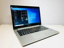 """ASUS S400CA Laptop 14"""" Screen 500GB SSD 4GB Ram 1.9GHz i7-3517U Processor!"""