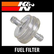 K & N 81 - 0231 Filtro De Combustible-K Y N en línea parte