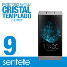 Sentete® LeEco Le S3 Protector de Pantalla de Cristal Templado PREMIUM