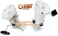 NEW OEM VDO BMW ELECTRI FUEL PUMP W/SCREEN 3 SERIES / E36 1991-1995 16141182842