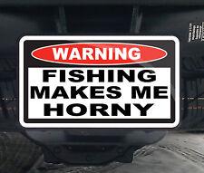 Fishing Horny Hitch Cover Jeep Wrangler 4x4 CJ TJ YJ XJ