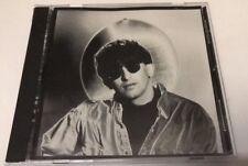 Sense by The Lightning Seeds (CD, 1992) Like New