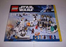 LEGO StarWars Hoth Echo Base (7879) NEU / NEW OVP