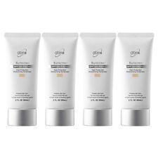 Atomy Sun BB Cream All Skin Types, Bage, Full Size, Matte MatSPF50+ Single 4ea