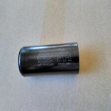 Genie Garage Door Opener Motor Starting Capacitor Part 18004B