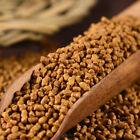 Tee Weißer Tee Buckwheat Tea Getreidetee Buchweizentee Roasted Natural Tartary