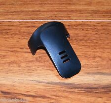 Panasonic Phone Clip For KX-TG9391T Phone System Cordless Handset **Clip Only**