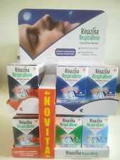 Respira Bene cerottini nasali varie tipologie - Farmacia Succi