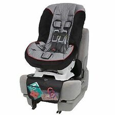 Jeep Baby Car Safety Seats Ebay
