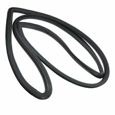 79-83 Toyota Pickup  Windshield Weatherstrip Gasket for WBL397 Not for Insert