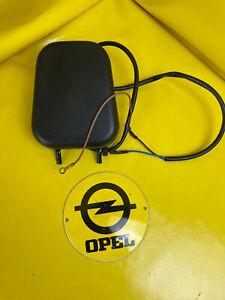 New + Original Opel Kadett E Hatchback Gsi GTE Rear Window Wiper Motor Wiper