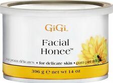 GiGi Facial Honee wax 14 Oz