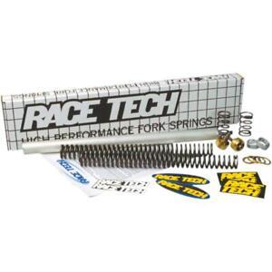 Race Tech Complete Front End Suspension Kit FLEK S3890