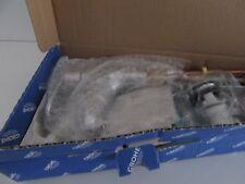 GROHE Europlus Badezimmerarmatur / Mischbatterie 33155002 / NEU