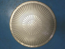 wilms 8801010 val6 radiation disk disc heater