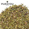 Oregano Dried Herb - Grade A Premium Quality Free UK Postaged