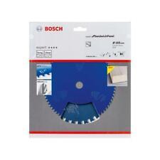 Bosch Sägeblatt 165x2,0x20,0 Z30 Expert for SandwichPanel 2608644366